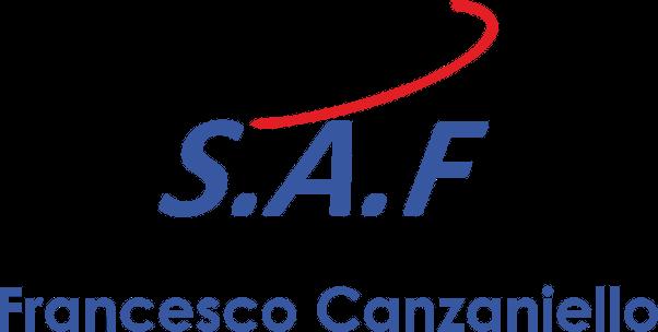 S.A.F Canzaniello